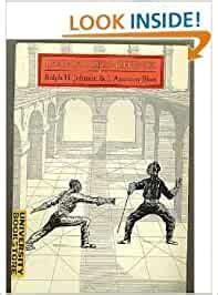 Logical Self Defense Ralph H Johnson