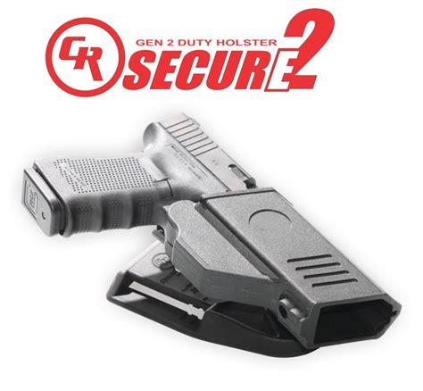 Login Rescomp Handgun Technologies Cr Speed