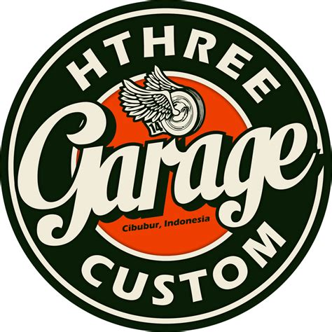 Logo Garage Make Your Own Beautiful  HD Wallpapers, Images Over 1000+ [ralydesign.ml]