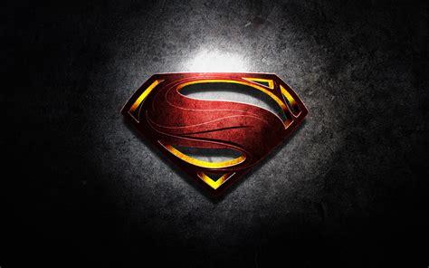Logo Wallpaper HD Wallpapers Download Free Images Wallpaper [1000image.com]