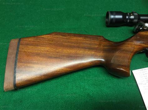 Logun Axsor 22 Air Rifle