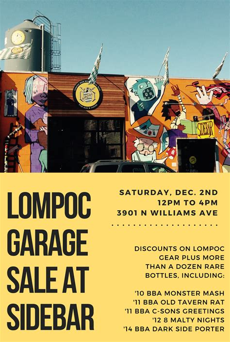 Lompoc Garage Sales Make Your Own Beautiful  HD Wallpapers, Images Over 1000+ [ralydesign.ml]