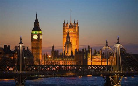 London Uk Wallpaper Glitter Wallpaper Creepypasta Choose from Our Pictures  Collections Wallpapers [x-site.ml]