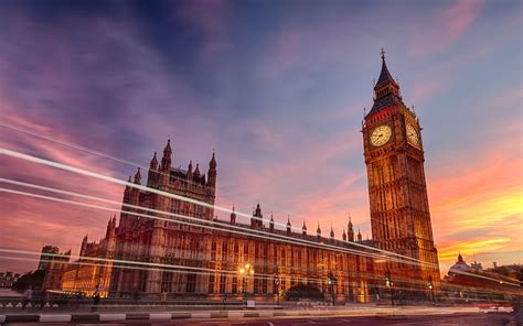 London Wallpaper HD Wallpapers Download Free Images Wallpaper [1000image.com]