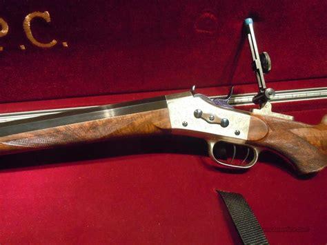 Lone Star Rifle - Firearm Guns Accessories Blog