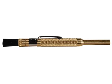Lone Wolf Dist Ultimate Armorers Tool For Glock Ultimate Armorers Tool