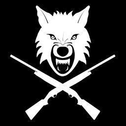 Gun-Store Lone Wolf Gun Store.