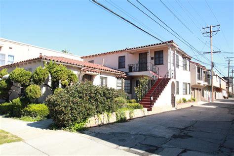 Long Beach Apartments For Rent Math Wallpaper Golden Find Free HD for Desktop [pastnedes.tk]