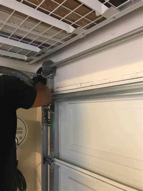 Long Beach Garage Door Repair Make Your Own Beautiful  HD Wallpapers, Images Over 1000+ [ralydesign.ml]