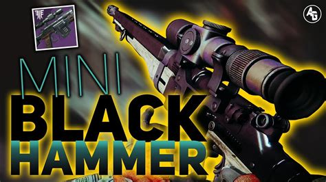 Long Goodbye Sniper Rifle How To Get