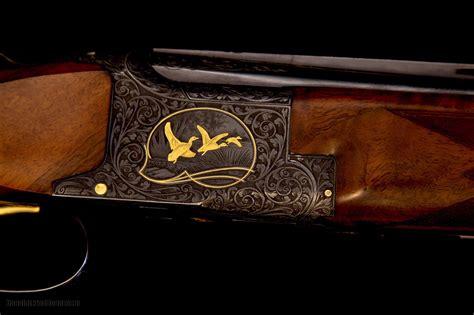 Long Guns Guns Priced Right