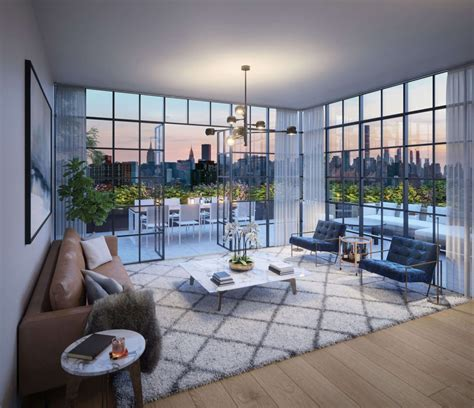 Long Island City Luxury Apartments Math Wallpaper Golden Find Free HD for Desktop [pastnedes.tk]