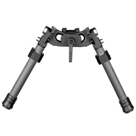 Long Range Rifle Bipod