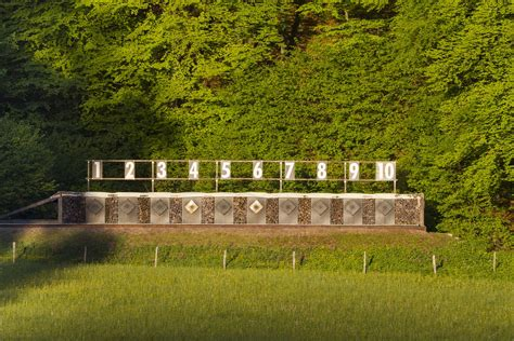 Long Range Rifle Ranges In Illinois