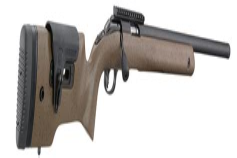 Long Range Target Rifles For Sale Uk