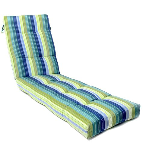 Long chair outdoor Image