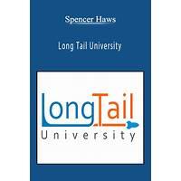Best long tail university online