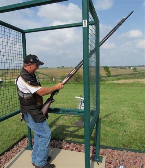 Longest Shotgun Barrel