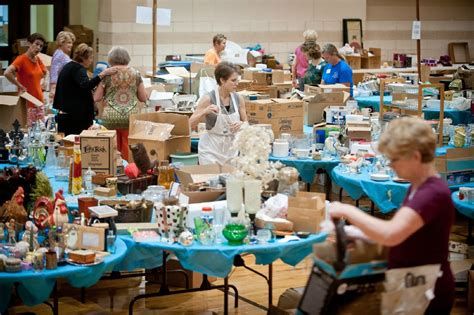 Longview News Journal Garage Sales Make Your Own Beautiful  HD Wallpapers, Images Over 1000+ [ralydesign.ml]