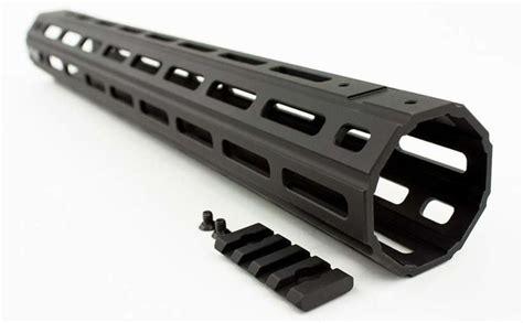 Looking For AR15 Handguard - AR 15 Handguard Accessories