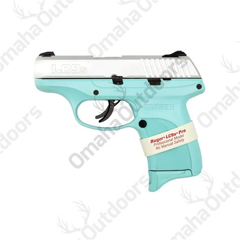 Looking To Buy Ruger Magazine Latch Plunger Blue Get Now