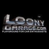 Loony Garage Make Your Own Beautiful  HD Wallpapers, Images Over 1000+ [ralydesign.ml]