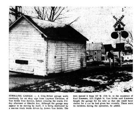 Lorain County Garage Sale Make Your Own Beautiful  HD Wallpapers, Images Over 1000+ [ralydesign.ml]