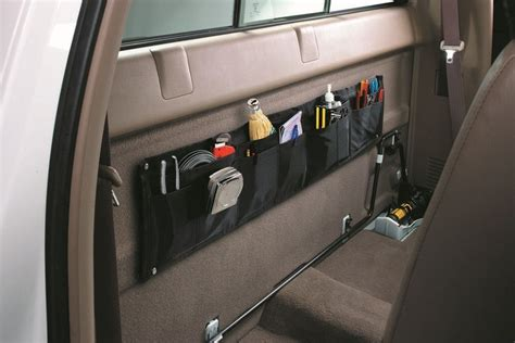Lorry Interior Accessories Make Your Own Beautiful  HD Wallpapers, Images Over 1000+ [ralydesign.ml]