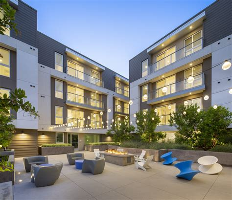 Los Angeles Apartment Rentals Math Wallpaper Golden Find Free HD for Desktop [pastnedes.tk]