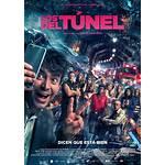 Watch los del tunel 2017 online with arabic subtitles