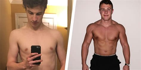Lose Weight Build Muscle Over 40