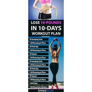 Lose 10 pounds 10 days lose10pounds10days com! instruction