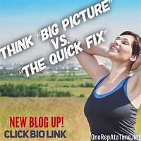 Best lose 30 pounds in 30 days by mastering your food sensations