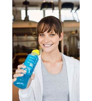 Lose 80 Pounds In 4 Months