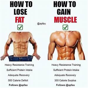 Lose fat & gain muscle with natural bodybuilding star hugo rivera secret