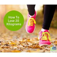 Lose weight club highest converting offer get lifetime commission offer