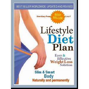 Lose weight fast life style diet plan lifestyledietplan com lifestyle diet plan com free tutorials