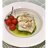 Lose weight, gain energy, eat in abundance and feel amazing! tips