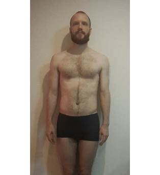 Lose Weight In 100 Days