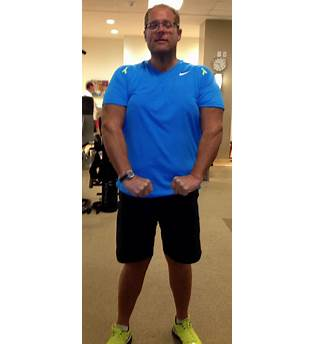 Losing 100 Pounds In 100 Days