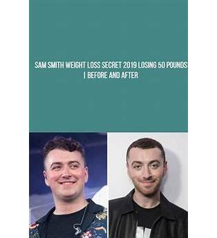 Losing 80 Pounds Before And After