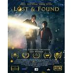 Lost & found 2017 in hindi full movie download