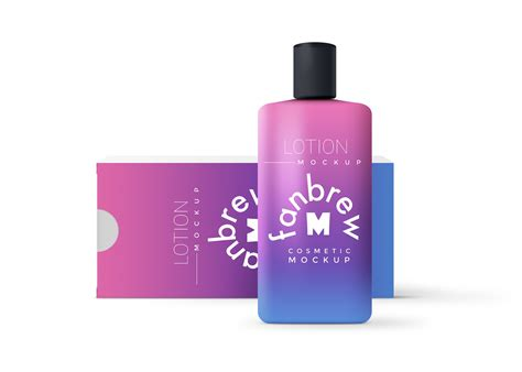 Lotion Mockup Graph and Velocity Download Free Graph and Velocity [gmss941.online]