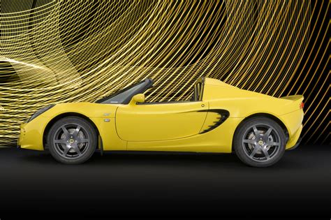 Lotus Elise Club Racer 2010 HD Wallpapers Download free images and photos [musssic.tk]