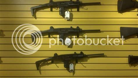 Gun-Store Lotus Gun Store Louisville Ky.
