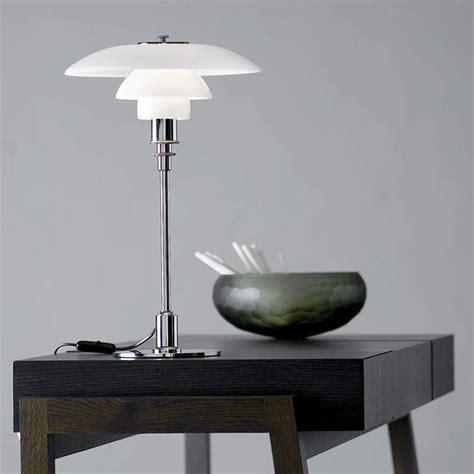 Louis Poulsen Lampe