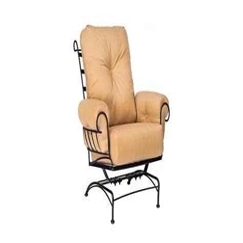 lounge patio furniture.aspx Image