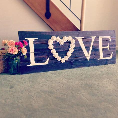 Love Home Decor Home Decorators Catalog Best Ideas of Home Decor and Design [homedecoratorscatalog.us]