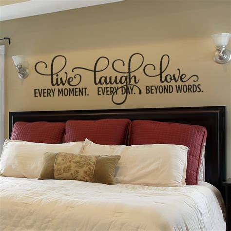 Love Wall Decor Bedroom Iphone Wallpapers Free Beautiful  HD Wallpapers, Images Over 1000+ [getprihce.gq]