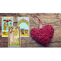 Coupon code for love cards relationship readings